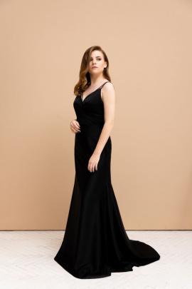 Платье Le Rina Ailin_2022