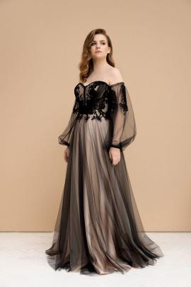 Платье Le Rina Aria_2022