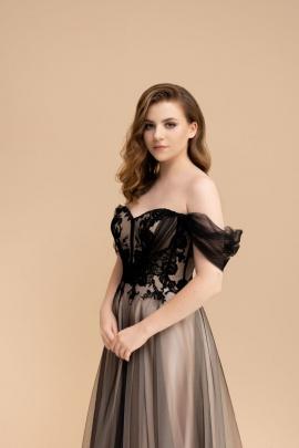 Платье Le Rina Aria-new_2022