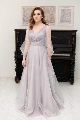Платье Le Rina Daisy_2022