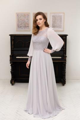 Платье Le Rina Janet_2022