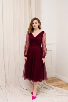 Платье Le Rina Linda_2022