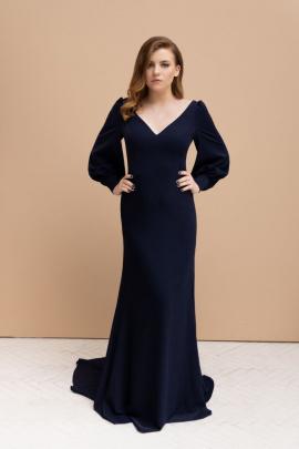 Платье Le Rina Milada_2022