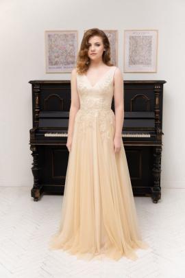 Платье Le Rina Miranda_2022