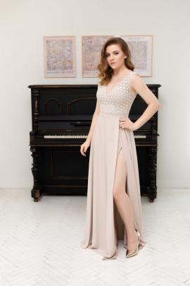 Платье Le Rina Rous_2022