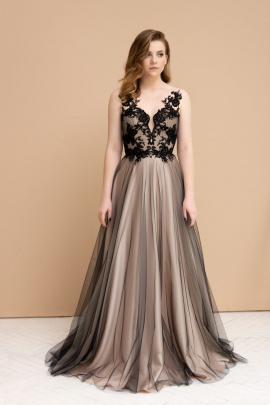 Платье Le Rina Sheila_2022