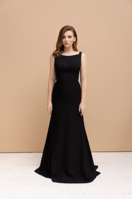Платье Le Rina Tara_2022