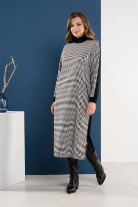 Платье Elady 4003