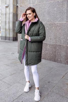 Куртка Totallook 21-5-07