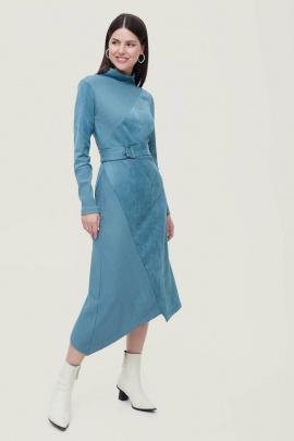 Платье MALKOVICH 9913520 73