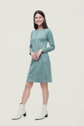 Платье MALKOVICH 99177 77