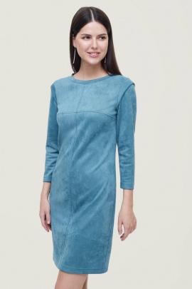 Платье MALKOVICH 99181 73