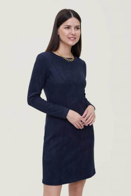 Платье MALKOVICH 99201 79
