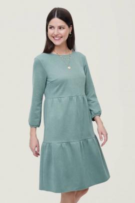Платье MALKOVICH 99230 77