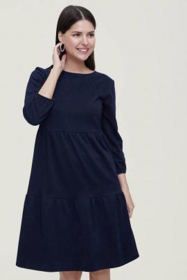 Платье MALKOVICH 99230 79