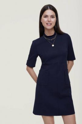 Платье MALKOVICH 99243 79