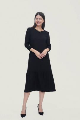 Платье MALKOVICH 99246 01