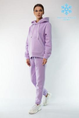Спортивный костюм Kivviwear 4052-405304