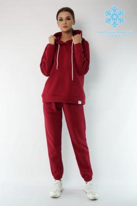 Спортивный костюм Kivviwear 4052-405305