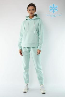 Спортивный костюм Kivviwear 4052-405306