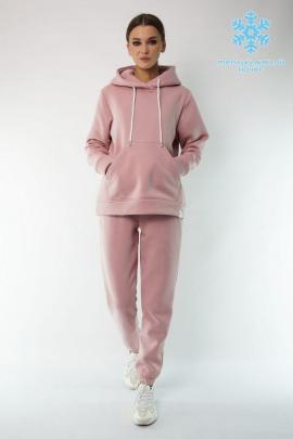Спортивный костюм Kivviwear 4052-405308