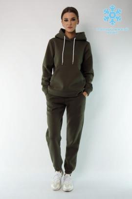 Спортивный костюм Kivviwear 4052-405309