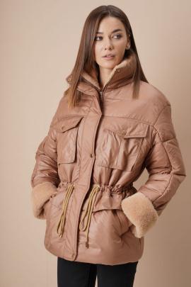 Куртка Fantazia Mod 4053