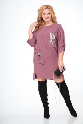 Платье Taita plus 2133/7