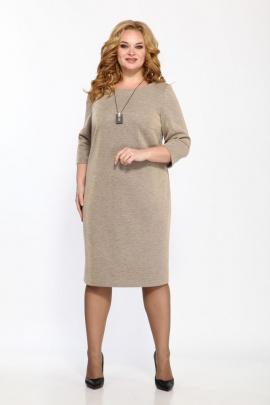 Платье GALEREJA 671