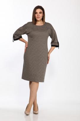 Платье Bonna Image 650