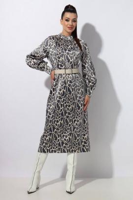 Платье Mia-Moda 1267-1