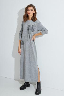 Платье Lyushe 2759