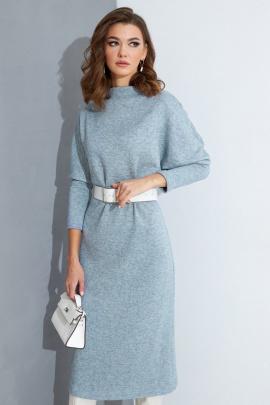 Платье Lyushe 2761