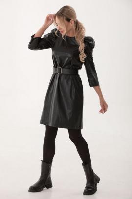 Платье Golden Valley 4780 черный