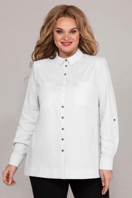 Блуза Emilia 408/8