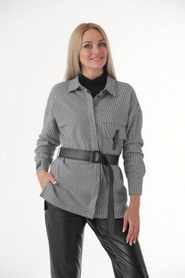 Рубашка Danaida 2061Р
