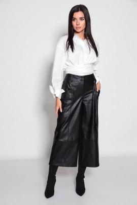 Кюлоты Chumakova Fashion 229