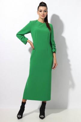 Платье Mia-Moda 1293