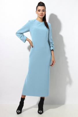 Платье Mia-Moda 1293-1