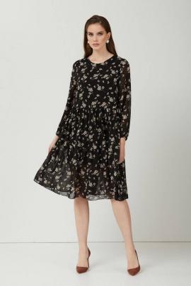 Платье Ника 4734