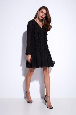 Платье Favorini 31860