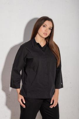 Блуза Angelina 6843