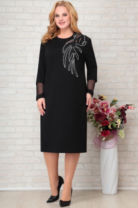 Платье Aira Style 876