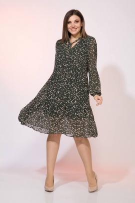 Платье INPOINT. 051