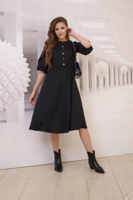 Платье Condra 4336
