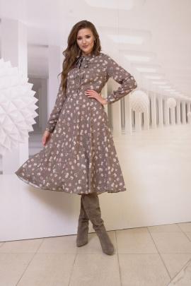 Платье Condra 4333