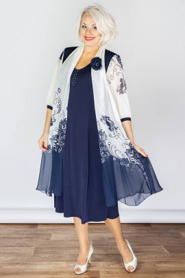 Платье Camelia 20115 1