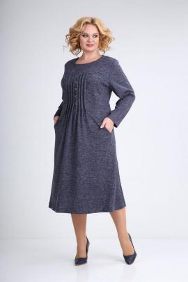 Платье Emilia 0224