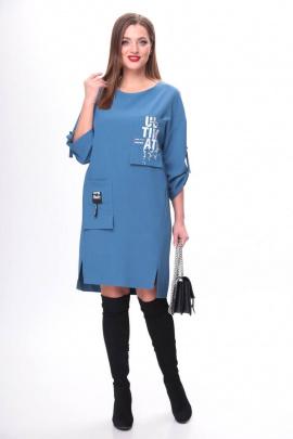 Платье Taita plus 2133/9
