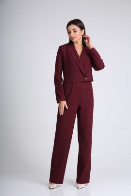 Женский костюм Your size 2118.170